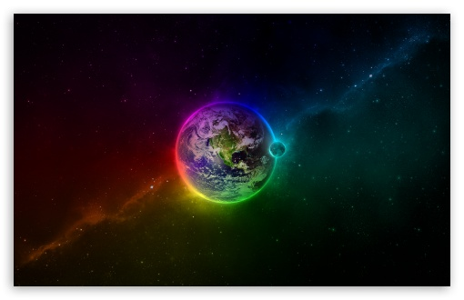 Colorful Earth ❤ 4K UHD Wallpaper for Wide 16:10 5:3 Widescreen WHXGA WQXGA WUXGA WXGA WGA ; 4K UHD 16:9 Ultra High Definition 2160p 1440p 1080p 900p 720p ; Standard 4:3 5:4 3:2 Fullscreen UXGA XGA SVGA QSXGA SXGA DVGA HVGA HQVGA ( Apple PowerBook G4 iPhone 4 3G 3GS iPod Touch ) ; Tablet 1:1 ; iPad 1/2/Mini ; Mobile 4:3 5:3 3:2 16:9 5:4 - UXGA XGA SVGA WGA DVGA HVGA HQVGA ( Apple PowerBook G4 iPhone 4 3G 3GS iPod Touch ) 2160p 1440p 1080p 900p 720p QSXGA SXGA ; Dual 5:4 QSXGA SXGA ;