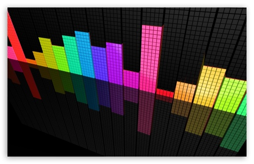 Colorful Equalizer HD wallpaper for Wide 16:10 5:3 Widescreen WHXGA WQXGA WUXGA WXGA WGA ; HD 16:9 High Definition WQHD QWXGA 1080p 900p 720p QHD nHD ; Standard 4:3 5:4 3:2 Fullscreen UXGA XGA SVGA QSXGA SXGA DVGA HVGA HQVGA devices ( Apple PowerBook G4 iPhone 4 3G 3GS iPod Touch ) ; Tablet 1:1 ; iPad 1/2/Mini ; Mobile 4:3 5:3 3:2 16:9 5:4 - UXGA XGA SVGA WGA DVGA HVGA HQVGA devices ( Apple PowerBook G4 iPhone 4 3G 3GS iPod Touch ) WQHD QWXGA 1080p 900p 720p QHD nHD QSXGA SXGA ; Dual 16:10 5:3 4:3 5:4 WHXGA WQXGA WUXGA WXGA WGA UXGA XGA SVGA QSXGA SXGA ;