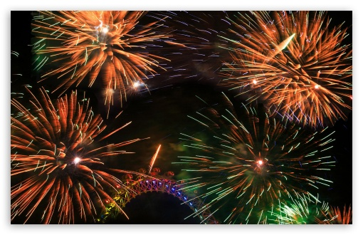 Colorful Fireworks Around The London Eye London New Years Eve ❤ 4K UHD Wallpaper for Wide 16:10 5:3 Widescreen WHXGA WQXGA WUXGA WXGA WGA ; 4K UHD 16:9 Ultra High Definition 2160p 1440p 1080p 900p 720p ; Standard 4:3 5:4 3:2 Fullscreen UXGA XGA SVGA QSXGA SXGA DVGA HVGA HQVGA ( Apple PowerBook G4 iPhone 4 3G 3GS iPod Touch ) ; Tablet 1:1 ; iPad 1/2/Mini ; Mobile 4:3 5:3 3:2 16:9 5:4 - UXGA XGA SVGA WGA DVGA HVGA HQVGA ( Apple PowerBook G4 iPhone 4 3G 3GS iPod Touch ) 2160p 1440p 1080p 900p 720p QSXGA SXGA ;