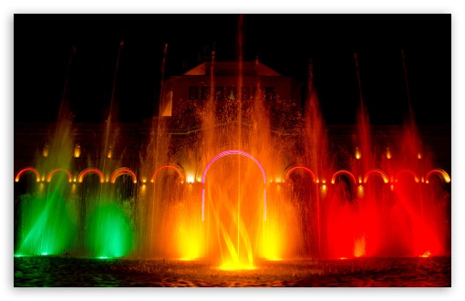 Colorful Fountain ❤ 4K UHD Wallpaper for Wide 16:10 5:3 Widescreen WHXGA WQXGA WUXGA WXGA WGA ; 4K UHD 16:9 Ultra High Definition 2160p 1440p 1080p 900p 720p ; UHD 16:9 2160p 1440p 1080p 900p 720p ; Standard 4:3 5:4 3:2 Fullscreen UXGA XGA SVGA QSXGA SXGA DVGA HVGA HQVGA ( Apple PowerBook G4 iPhone 4 3G 3GS iPod Touch ) ; Tablet 1:1 ; iPad 1/2/Mini ; Mobile 4:3 5:3 3:2 5:4 - UXGA XGA SVGA WGA DVGA HVGA HQVGA ( Apple PowerBook G4 iPhone 4 3G 3GS iPod Touch ) QSXGA SXGA ;