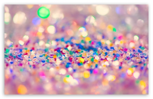 Colorful Glitter HD wallpaper for Wide 16:10 5:3 Widescreen WHXGA WQXGA WUXGA WXGA WGA ; HD 16:9 High Definition WQHD QWXGA 1080p 900p 720p QHD nHD ; UHD 16:9 WQHD QWXGA 1080p 900p 720p QHD nHD ; Standard 4:3 5:4 3:2 Fullscreen UXGA XGA SVGA QSXGA SXGA DVGA HVGA HQVGA devices ( Apple PowerBook G4 iPhone 4 3G 3GS iPod Touch ) ; Tablet 1:1 ; iPad 1/2/Mini ; Mobile 4:3 5:3 3:2 16:9 5:4 - UXGA XGA SVGA WGA DVGA HVGA HQVGA devices ( Apple PowerBook G4 iPhone 4 3G 3GS iPod Touch ) WQHD QWXGA 1080p 900p 720p QHD nHD QSXGA SXGA ; Dual 16:10 5:3 4:3 5:4 WHXGA WQXGA WUXGA WXGA WGA UXGA XGA SVGA QSXGA SXGA ;