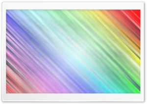 Colorful Graphic Design HD Wide Wallpaper for Widescreen