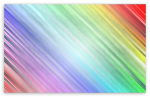 Colorful Graphic Design HD wallpaper for Wide 16:10 5:3 Widescreen WHXGA WQXGA WUXGA WXGA WGA ; HD 16:9 High Definition WQHD QWXGA 1080p 900p 720p QHD nHD ; Standard 4:3 5:4 3:2 Fullscreen UXGA XGA SVGA QSXGA SXGA DVGA HVGA HQVGA devices ( Apple PowerBook G4 iPhone 4 3G 3GS iPod Touch ) ; iPad 1/2/Mini ; Mobile 4:3 5:3 3:2 16:9 5:4 - UXGA XGA SVGA WGA DVGA HVGA HQVGA devices ( Apple PowerBook G4 iPhone 4 3G 3GS iPod Touch ) WQHD QWXGA 1080p 900p 720p QHD nHD QSXGA SXGA ;