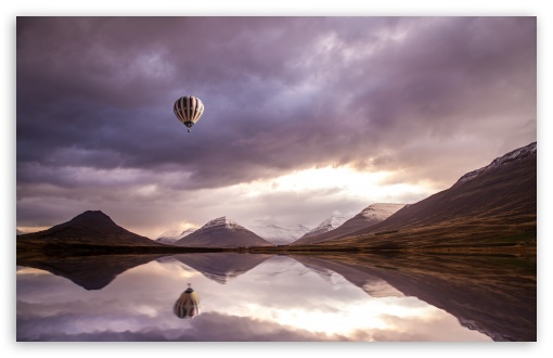 Colorful Hot Air Balloon Over Water ❤ 4K UHD Wallpaper for Wide 16:10 5:3 Widescreen WHXGA WQXGA WUXGA WXGA WGA ; UltraWide 21:9 24:10 ; 4K UHD 16:9 Ultra High Definition 2160p 1440p 1080p 900p 720p ; UHD 16:9 2160p 1440p 1080p 900p 720p ; Standard 4:3 5:4 3:2 Fullscreen UXGA XGA SVGA QSXGA SXGA DVGA HVGA HQVGA ( Apple PowerBook G4 iPhone 4 3G 3GS iPod Touch ) ; Smartphone 16:9 3:2 5:3 2160p 1440p 1080p 900p 720p DVGA HVGA HQVGA ( Apple PowerBook G4 iPhone 4 3G 3GS iPod Touch ) WGA ; Tablet 1:1 ; iPad 1/2/Mini ; Mobile 4:3 5:3 3:2 16:9 5:4 - UXGA XGA SVGA WGA DVGA HVGA HQVGA ( Apple PowerBook G4 iPhone 4 3G 3GS iPod Touch ) 2160p 1440p 1080p 900p 720p QSXGA SXGA ; Dual 16:10 5:3 16:9 4:3 5:4 3:2 WHXGA WQXGA WUXGA WXGA WGA 2160p 1440p 1080p 900p 720p UXGA XGA SVGA QSXGA SXGA DVGA HVGA HQVGA ( Apple PowerBook G4 iPhone 4 3G 3GS iPod Touch ) ; Triple 16:10 5:3 16:9 4:3 5:4 3:2 WHXGA WQXGA WUXGA WXGA WGA 2160p 1440p 1080p 900p 720p UXGA XGA SVGA QSXGA SXGA DVGA HVGA HQVGA ( Apple PowerBook G4 iPhone 4 3G 3GS iPod Touch ) ;