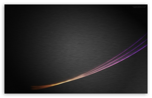 Colorful Lines ❤ 4K UHD Wallpaper for Wide 16:10 5:3 Widescreen WHXGA WQXGA WUXGA WXGA WGA ; 4K UHD 16:9 Ultra High Definition 2160p 1440p 1080p 900p 720p ; Standard 4:3 3:2 Fullscreen UXGA XGA SVGA DVGA HVGA HQVGA ( Apple PowerBook G4 iPhone 4 3G 3GS iPod Touch ) ; Tablet 1:1 ; iPad 1/2/Mini ; Mobile 4:3 5:3 3:2 16:9 5:4 - UXGA XGA SVGA WGA DVGA HVGA HQVGA ( Apple PowerBook G4 iPhone 4 3G 3GS iPod Touch ) 2160p 1440p 1080p 900p 720p QSXGA SXGA ;