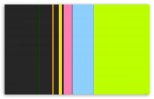 Colorful Lines HD wallpaper for Wide 16:10 5:3 Widescreen WHXGA WQXGA WUXGA WXGA WGA ; HD 16:9 High Definition WQHD QWXGA 1080p 900p 720p QHD nHD ; Standard 4:3 5:4 3:2 Fullscreen UXGA XGA SVGA QSXGA SXGA DVGA HVGA HQVGA devices ( Apple PowerBook G4 iPhone 4 3G 3GS iPod Touch ) ; iPad 1/2/Mini ; Mobile 4:3 5:3 3:2 16:9 5:4 - UXGA XGA SVGA WGA DVGA HVGA HQVGA devices ( Apple PowerBook G4 iPhone 4 3G 3GS iPod Touch ) WQHD QWXGA 1080p 900p 720p QHD nHD QSXGA SXGA ; Dual 5:4 QSXGA SXGA ;