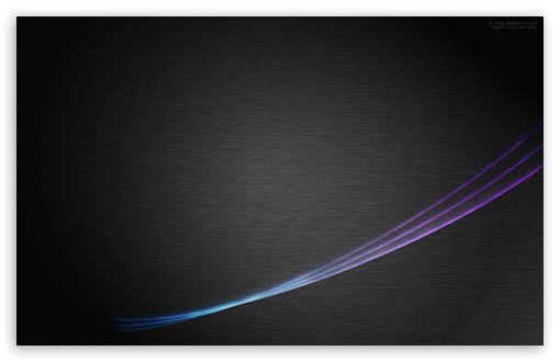 Colorful Lines And Gray Background HD wallpaper for Standard 4:3 Fullscreen UXGA XGA SVGA ; Wide 16:10 5:3 Widescreen WHXGA WQXGA WUXGA WXGA WGA ; HD 16:9 High Definition WQHD QWXGA 1080p 900p 720p QHD nHD ; Other 3:2 DVGA HVGA HQVGA devices ( Apple PowerBook G4 iPhone 4 3G 3GS iPod Touch ) ; Mobile VGA WVGA iPhone iPad PSP Phone - VGA QVGA Smartphone ( PocketPC GPS iPod Zune BlackBerry HTC Samsung LG Nokia Eten Asus ) WVGA WQVGA Smartphone ( HTC Samsung Sony Ericsson LG Vertu MIO ) HVGA Smartphone ( Apple iPhone iPod BlackBerry HTC Samsung Nokia ) Sony PSP Zune HD Zen ; Tablet 2 ;