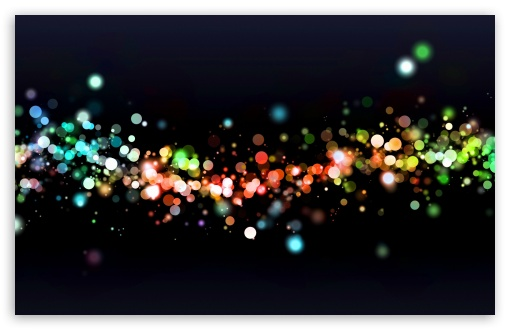 Colorful Night Bokeh HD wallpaper for Wide 16:10 5:3 Widescreen WHXGA WQXGA WUXGA WXGA WGA ; HD 16:9 High Definition WQHD QWXGA 1080p 900p 720p QHD nHD ; Standard 4:3 5:4 3:2 Fullscreen UXGA XGA SVGA QSXGA SXGA DVGA HVGA HQVGA devices ( Apple PowerBook G4 iPhone 4 3G 3GS iPod Touch ) ; Tablet 1:1 ; iPad 1/2/Mini ; Mobile 4:3 5:3 3:2 16:9 5:4 - UXGA XGA SVGA WGA DVGA HVGA HQVGA devices ( Apple PowerBook G4 iPhone 4 3G 3GS iPod Touch ) WQHD QWXGA 1080p 900p 720p QHD nHD QSXGA SXGA ;