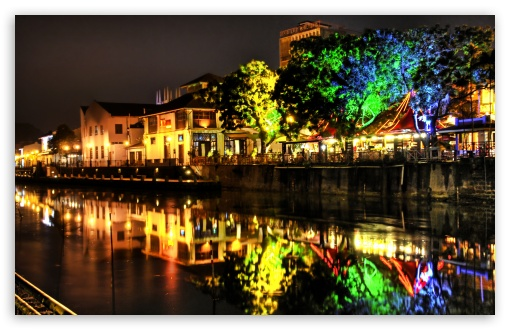 Colorful Night Lights HDR HD wallpaper for Wide 16:10 5:3 Widescreen WHXGA WQXGA WUXGA WXGA WGA ; HD 16:9 High Definition WQHD QWXGA 1080p 900p 720p QHD nHD ; UHD 16:9 WQHD QWXGA 1080p 900p 720p QHD nHD ; Standard 4:3 5:4 3:2 Fullscreen UXGA XGA SVGA QSXGA SXGA DVGA HVGA HQVGA devices ( Apple PowerBook G4 iPhone 4 3G 3GS iPod Touch ) ; Tablet 1:1 ; iPad 1/2/Mini ; Mobile 4:3 5:3 3:2 16:9 5:4 - UXGA XGA SVGA WGA DVGA HVGA HQVGA devices ( Apple PowerBook G4 iPhone 4 3G 3GS iPod Touch ) WQHD QWXGA 1080p 900p 720p QHD nHD QSXGA SXGA ;