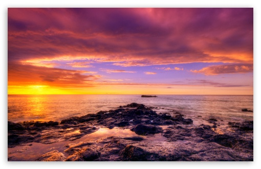 Colorful Ocean Sunset HD wallpaper for Wide 16:10 5:3 Widescreen WHXGA WQXGA WUXGA WXGA WGA ; HD 16:9 High Definition WQHD QWXGA 1080p 900p 720p QHD nHD ; Standard 4:3 5:4 3:2 Fullscreen UXGA XGA SVGA QSXGA SXGA DVGA HVGA HQVGA devices ( Apple PowerBook G4 iPhone 4 3G 3GS iPod Touch ) ; Tablet 1:1 ; iPad 1/2/Mini ; Mobile 4:3 5:3 3:2 16:9 5:4 - UXGA XGA SVGA WGA DVGA HVGA HQVGA devices ( Apple PowerBook G4 iPhone 4 3G 3GS iPod Touch ) WQHD QWXGA 1080p 900p 720p QHD nHD QSXGA SXGA ; Dual 16:10 5:3 16:9 4:3 5:4 WHXGA WQXGA WUXGA WXGA WGA WQHD QWXGA 1080p 900p 720p QHD nHD UXGA XGA SVGA QSXGA SXGA ;