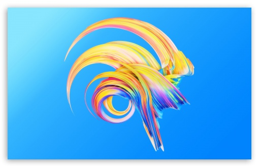 Colorful Paint, Blue Background UltraHD Wallpaper for Wide 16:10 5:3 Widescreen WHXGA WQXGA WUXGA WXGA WGA ; UltraWide 21:9 ; 8K UHD TV 16:9 Ultra High Definition 2160p 1440p 1080p 900p 720p ; Standard 4:3 5:4 3:2 Fullscreen UXGA XGA SVGA QSXGA SXGA DVGA HVGA HQVGA ( Apple PowerBook G4 iPhone 4 3G 3GS iPod Touch ) ; Smartphone 16:9 3:2 5:3 2160p 1440p 1080p 900p 720p DVGA HVGA HQVGA ( Apple PowerBook G4 iPhone 4 3G 3GS iPod Touch ) WGA ; Tablet 1:1 ; iPad 1/2/Mini ; Mobile 4:3 5:3 3:2 16:9 5:4 - UXGA XGA SVGA WGA DVGA HVGA HQVGA ( Apple PowerBook G4 iPhone 4 3G 3GS iPod Touch ) 2160p 1440p 1080p 900p 720p QSXGA SXGA ;