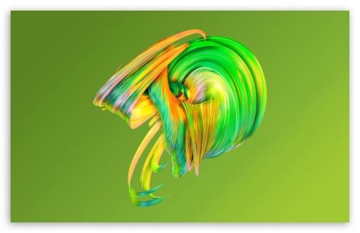 Colorful Paint, Green Background UltraHD Wallpaper for Wide 16:10 5:3 Widescreen WHXGA WQXGA WUXGA WXGA WGA ; 8K UHD TV 16:9 Ultra High Definition 2160p 1440p 1080p 900p 720p ; Standard 4:3 5:4 3:2 Fullscreen UXGA XGA SVGA QSXGA SXGA DVGA HVGA HQVGA ( Apple PowerBook G4 iPhone 4 3G 3GS iPod Touch ) ; Tablet 1:1 ; iPad 1/2/Mini ; Mobile 4:3 5:3 3:2 16:9 5:4 - UXGA XGA SVGA WGA DVGA HVGA HQVGA ( Apple PowerBook G4 iPhone 4 3G 3GS iPod Touch ) 2160p 1440p 1080p 900p 720p QSXGA SXGA ; Dual 5:4 QSXGA SXGA ;