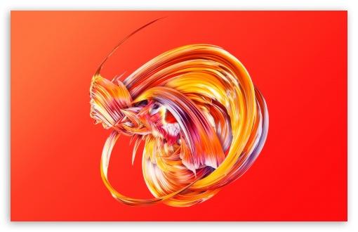 Colorful Paint, Orange Background UltraHD Wallpaper for Wide 16:10 5:3 Widescreen WHXGA WQXGA WUXGA WXGA WGA ; UltraWide 21:9 ; 8K UHD TV 16:9 Ultra High Definition 2160p 1440p 1080p 900p 720p ; Standard 4:3 5:4 3:2 Fullscreen UXGA XGA SVGA QSXGA SXGA DVGA HVGA HQVGA ( Apple PowerBook G4 iPhone 4 3G 3GS iPod Touch ) ; Tablet 1:1 ; iPad 1/2/Mini ; Mobile 4:3 5:3 3:2 16:9 5:4 - UXGA XGA SVGA WGA DVGA HVGA HQVGA ( Apple PowerBook G4 iPhone 4 3G 3GS iPod Touch ) 2160p 1440p 1080p 900p 720p QSXGA SXGA ;