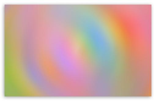 Colorful Pastel Abstract Blurred Ripple Background UltraHD Wallpaper for Wide 16:10 5:3 Widescreen WHXGA WQXGA WUXGA WXGA WGA ; UltraWide 21:9 24:10 ; 8K UHD TV 16:9 Ultra High Definition 2160p 1440p 1080p 900p 720p ; UHD 16:9 2160p 1440p 1080p 900p 720p ; Standard 4:3 5:4 3:2 Fullscreen UXGA XGA SVGA QSXGA SXGA DVGA HVGA HQVGA ( Apple PowerBook G4 iPhone 4 3G 3GS iPod Touch ) ; Smartphone 16:9 3:2 5:3 2160p 1440p 1080p 900p 720p DVGA HVGA HQVGA ( Apple PowerBook G4 iPhone 4 3G 3GS iPod Touch ) WGA ; Tablet 1:1 ; iPad 1/2/Mini ; Mobile 4:3 5:3 3:2 16:9 5:4 - UXGA XGA SVGA WGA DVGA HVGA HQVGA ( Apple PowerBook G4 iPhone 4 3G 3GS iPod Touch ) 2160p 1440p 1080p 900p 720p QSXGA SXGA ; Dual 16:10 5:3 16:9 4:3 5:4 3:2 WHXGA WQXGA WUXGA WXGA WGA 2160p 1440p 1080p 900p 720p UXGA XGA SVGA QSXGA SXGA DVGA HVGA HQVGA ( Apple PowerBook G4 iPhone 4 3G 3GS iPod Touch ) ; Triple 16:10 5:3 16:9 4:3 5:4 3:2 WHXGA WQXGA WUXGA WXGA WGA 2160p 1440p 1080p 900p 720p UXGA XGA SVGA QSXGA SXGA DVGA HVGA HQVGA ( Apple PowerBook G4 iPhone 4 3G 3GS iPod Touch ) ;