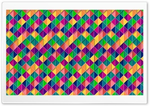 Colorful Pattern Background Ultra HD Wallpaper for 4K UHD Widescreen desktop, tablet & smartphone