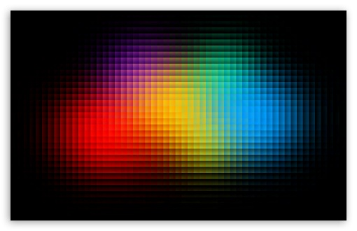 Colorful Pixels HD wallpaper for Wide 16:10 5:3 Widescreen WHXGA WQXGA WUXGA WXGA WGA ; HD 16:9 High Definition WQHD QWXGA 1080p 900p 720p QHD nHD ; Standard 4:3 5:4 3:2 Fullscreen UXGA XGA SVGA QSXGA SXGA DVGA HVGA HQVGA devices ( Apple PowerBook G4 iPhone 4 3G 3GS iPod Touch ) ; Tablet 1:1 ; iPad 1/2/Mini ; Mobile 4:3 5:3 3:2 16:9 5:4 - UXGA XGA SVGA WGA DVGA HVGA HQVGA devices ( Apple PowerBook G4 iPhone 4 3G 3GS iPod Touch ) WQHD QWXGA 1080p 900p 720p QHD nHD QSXGA SXGA ; Dual 5:4 QSXGA SXGA ;