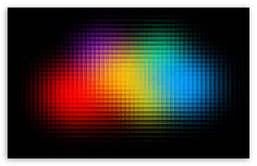 Colorful Pixels ❤ 4K UHD Wallpaper for Wide 16:10 5:3 Widescreen WHXGA WQXGA WUXGA WXGA WGA ; 4K UHD 16:9 Ultra High Definition 2160p 1440p 1080p 900p 720p ; Standard 4:3 5:4 3:2 Fullscreen UXGA XGA SVGA QSXGA SXGA DVGA HVGA HQVGA ( Apple PowerBook G4 iPhone 4 3G 3GS iPod Touch ) ; Tablet 1:1 ; iPad 1/2/Mini ; Mobile 4:3 5:3 3:2 16:9 5:4 - UXGA XGA SVGA WGA DVGA HVGA HQVGA ( Apple PowerBook G4 iPhone 4 3G 3GS iPod Touch ) 2160p 1440p 1080p 900p 720p QSXGA SXGA ; Dual 5:4 QSXGA SXGA ;
