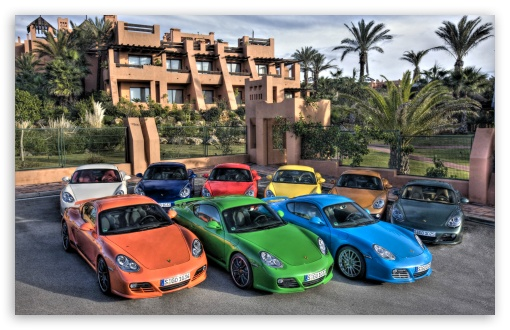 Colorful Porsche Cars HD wallpaper for Wide 16:10 5:3 Widescreen WHXGA WQXGA WUXGA WXGA WGA ; HD 16:9 High Definition WQHD QWXGA 1080p 900p 720p QHD nHD ; UHD 16:9 WQHD QWXGA 1080p 900p 720p QHD nHD ; Standard 4:3 3:2 Fullscreen UXGA XGA SVGA DVGA HVGA HQVGA devices ( Apple PowerBook G4 iPhone 4 3G 3GS iPod Touch ) ; iPad 1/2/Mini ; Mobile 4:3 5:3 3:2 16:9 - UXGA XGA SVGA WGA DVGA HVGA HQVGA devices ( Apple PowerBook G4 iPhone 4 3G 3GS iPod Touch ) WQHD QWXGA 1080p 900p 720p QHD nHD ; Dual 16:10 5:3 4:3 5:4 WHXGA WQXGA WUXGA WXGA WGA UXGA XGA SVGA QSXGA SXGA ;