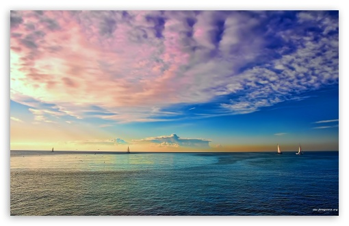 Colorful Seascape HD wallpaper for Wide 16:10 5:3 Widescreen WHXGA WQXGA WUXGA WXGA WGA ; HD 16:9 High Definition WQHD QWXGA 1080p 900p 720p QHD nHD ; Standard 4:3 5:4 3:2 Fullscreen UXGA XGA SVGA QSXGA SXGA DVGA HVGA HQVGA devices ( Apple PowerBook G4 iPhone 4 3G 3GS iPod Touch ) ; Tablet 1:1 ; iPad 1/2/Mini ; Mobile 4:3 5:3 3:2 16:9 5:4 - UXGA XGA SVGA WGA DVGA HVGA HQVGA devices ( Apple PowerBook G4 iPhone 4 3G 3GS iPod Touch ) WQHD QWXGA 1080p 900p 720p QHD nHD QSXGA SXGA ;