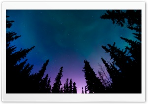 Colorful Sky HD Wide Wallpaper for Widescreen