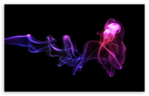 Colorful Smoke HD wallpaper for Wide 16:10 5:3 Widescreen WHXGA WQXGA WUXGA WXGA WGA ; HD 16:9 High Definition WQHD QWXGA 1080p 900p 720p QHD nHD ; Standard 4:3 3:2 Fullscreen UXGA XGA SVGA DVGA HVGA HQVGA devices ( Apple PowerBook G4 iPhone 4 3G 3GS iPod Touch ) ; Tablet 1:1 ; iPad 1/2/Mini ; Mobile 4:3 5:3 3:2 16:9 5:4 - UXGA XGA SVGA WGA DVGA HVGA HQVGA devices ( Apple PowerBook G4 iPhone 4 3G 3GS iPod Touch ) WQHD QWXGA 1080p 900p 720p QHD nHD QSXGA SXGA ;