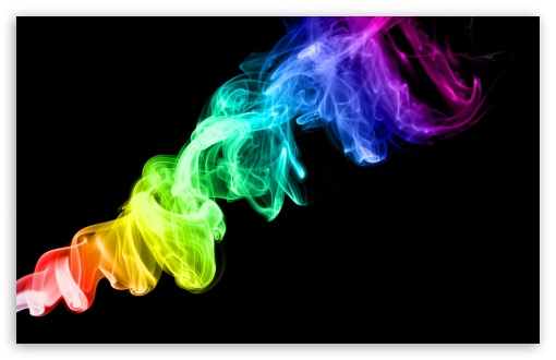 Colorful Smoke ❤ 4K UHD Wallpaper for Wide 16:10 5:3 Widescreen WHXGA WQXGA WUXGA WXGA WGA ; 4K UHD 16:9 Ultra High Definition 2160p 1440p 1080p 900p 720p ; Standard 4:3 5:4 3:2 Fullscreen UXGA XGA SVGA QSXGA SXGA DVGA HVGA HQVGA ( Apple PowerBook G4 iPhone 4 3G 3GS iPod Touch ) ; iPad 1/2/Mini ; Mobile 4:3 5:3 3:2 16:9 5:4 - UXGA XGA SVGA WGA DVGA HVGA HQVGA ( Apple PowerBook G4 iPhone 4 3G 3GS iPod Touch ) 2160p 1440p 1080p 900p 720p QSXGA SXGA ;