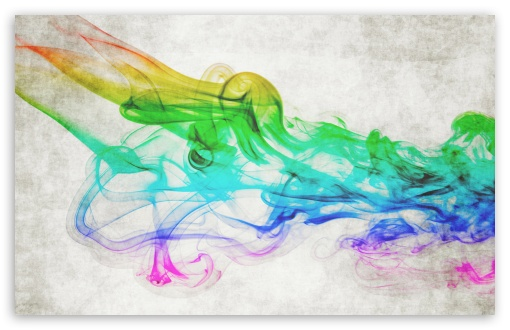 Colorful Smoke HD wallpaper for Wide 16:10 5:3 Widescreen WHXGA WQXGA WUXGA WXGA WGA ; HD 16:9 High Definition WQHD QWXGA 1080p 900p 720p QHD nHD ; Standard 4:3 5:4 3:2 Fullscreen UXGA XGA SVGA QSXGA SXGA DVGA HVGA HQVGA devices ( Apple PowerBook G4 iPhone 4 3G 3GS iPod Touch ) ; Tablet 1:1 ; iPad 1/2/Mini ; Mobile 4:3 5:3 3:2 16:9 5:4 - UXGA XGA SVGA WGA DVGA HVGA HQVGA devices ( Apple PowerBook G4 iPhone 4 3G 3GS iPod Touch ) WQHD QWXGA 1080p 900p 720p QHD nHD QSXGA SXGA ;
