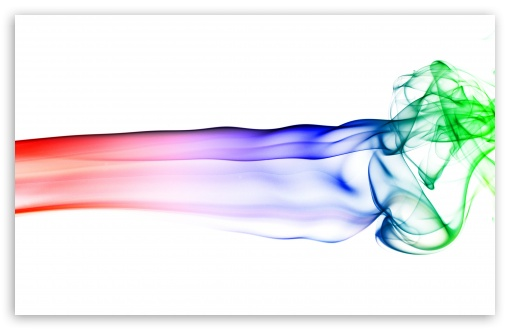 Colorful Smoke ❤ 4K UHD Wallpaper for Wide 16:10 5:3 Widescreen WHXGA WQXGA WUXGA WXGA WGA ; UltraWide 21:9 24:10 ; 4K UHD 16:9 Ultra High Definition 2160p 1440p 1080p 900p 720p ; UHD 16:9 2160p 1440p 1080p 900p 720p ; Standard 4:3 5:4 3:2 Fullscreen UXGA XGA SVGA QSXGA SXGA DVGA HVGA HQVGA ( Apple PowerBook G4 iPhone 4 3G 3GS iPod Touch ) ; Tablet 1:1 ; iPad 1/2/Mini ; Mobile 4:3 5:3 3:2 16:9 5:4 - UXGA XGA SVGA WGA DVGA HVGA HQVGA ( Apple PowerBook G4 iPhone 4 3G 3GS iPod Touch ) 2160p 1440p 1080p 900p 720p QSXGA SXGA ; Dual 5:4 QSXGA SXGA ;