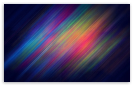 Colorful Smudge HD wallpaper for Wide 16:10 5:3 Widescreen WHXGA WQXGA WUXGA WXGA WGA ; HD 16:9 High Definition WQHD QWXGA 1080p 900p 720p QHD nHD ; Standard 4:3 5:4 3:2 Fullscreen UXGA XGA SVGA QSXGA SXGA DVGA HVGA HQVGA devices ( Apple PowerBook G4 iPhone 4 3G 3GS iPod Touch ) ; Tablet 1:1 ; iPad 1/2/Mini ; Mobile 4:3 5:3 3:2 16:9 5:4 - UXGA XGA SVGA WGA DVGA HVGA HQVGA devices ( Apple PowerBook G4 iPhone 4 3G 3GS iPod Touch ) WQHD QWXGA 1080p 900p 720p QHD nHD QSXGA SXGA ; Dual 5:4 QSXGA SXGA ;