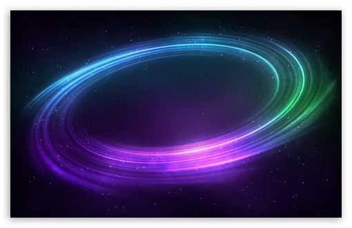 Colorful Space Vortex Background HD wallpaper for Wide 16:10 5:3 Widescreen WHXGA WQXGA WUXGA WXGA WGA ; HD 16:9 High Definition WQHD QWXGA 1080p 900p 720p QHD nHD ; Standard 3:2 Fullscreen DVGA HVGA HQVGA devices ( Apple PowerBook G4 iPhone 4 3G 3GS iPod Touch ) ; Mobile 5:3 3:2 - WGA DVGA HVGA HQVGA devices ( Apple PowerBook G4 iPhone 4 3G 3GS iPod Touch ) ;