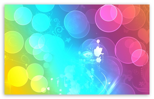 Colorful Sprays HD wallpaper for Wide 16:10 5:3 Widescreen WHXGA WQXGA WUXGA WXGA WGA ; HD 16:9 High Definition WQHD QWXGA 1080p 900p 720p QHD nHD ; Standard 4:3 5:4 3:2 Fullscreen UXGA XGA SVGA QSXGA SXGA DVGA HVGA HQVGA devices ( Apple PowerBook G4 iPhone 4 3G 3GS iPod Touch ) ; Tablet 1:1 ; iPad 1/2/Mini ; Mobile 4:3 5:3 3:2 16:9 5:4 - UXGA XGA SVGA WGA DVGA HVGA HQVGA devices ( Apple PowerBook G4 iPhone 4 3G 3GS iPod Touch ) WQHD QWXGA 1080p 900p 720p QHD nHD QSXGA SXGA ;