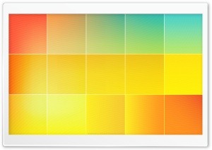 Colorful Squares Ultra HD Wallpaper for 4K UHD Widescreen desktop, tablet & smartphone