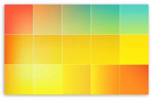 Colorful Squares ❤ 4K UHD Wallpaper for Wide 16:10 5:3 Widescreen WHXGA WQXGA WUXGA WXGA WGA ; 4K UHD 16:9 Ultra High Definition 2160p 1440p 1080p 900p 720p ; UHD 16:9 2160p 1440p 1080p 900p 720p ; Standard 4:3 5:4 3:2 Fullscreen UXGA XGA SVGA QSXGA SXGA DVGA HVGA HQVGA ( Apple PowerBook G4 iPhone 4 3G 3GS iPod Touch ) ; iPad 1/2/Mini ; Mobile 4:3 5:3 3:2 16:9 5:4 - UXGA XGA SVGA WGA DVGA HVGA HQVGA ( Apple PowerBook G4 iPhone 4 3G 3GS iPod Touch ) 2160p 1440p 1080p 900p 720p QSXGA SXGA ;