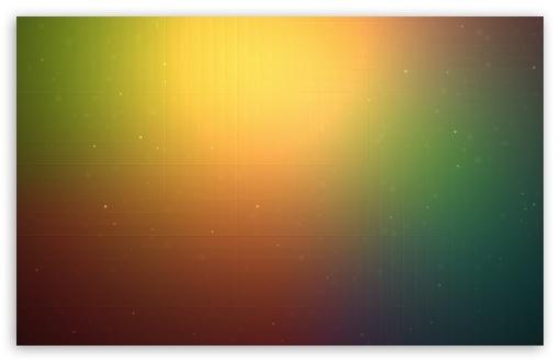 Colorful Squares HD wallpaper for Wide 16:10 5:3 Widescreen WHXGA WQXGA WUXGA WXGA WGA ; HD 16:9 High Definition WQHD QWXGA 1080p 900p 720p QHD nHD ; Standard 4:3 5:4 3:2 Fullscreen UXGA XGA SVGA QSXGA SXGA DVGA HVGA HQVGA devices ( Apple PowerBook G4 iPhone 4 3G 3GS iPod Touch ) ; Tablet 1:1 ; iPad 1/2/Mini ; Mobile 4:3 5:3 3:2 16:9 5:4 - UXGA XGA SVGA WGA DVGA HVGA HQVGA devices ( Apple PowerBook G4 iPhone 4 3G 3GS iPod Touch ) WQHD QWXGA 1080p 900p 720p QHD nHD QSXGA SXGA ; Dual 5:4 QSXGA SXGA ;