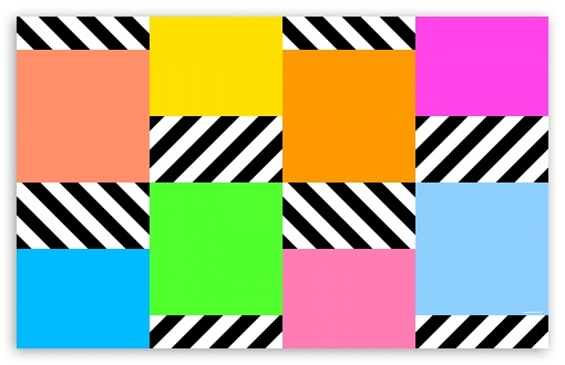 Colorful Squares ❤ 4K UHD Wallpaper for Wide 16:10 5:3 Widescreen WHXGA WQXGA WUXGA WXGA WGA ; 4K UHD 16:9 Ultra High Definition 2160p 1440p 1080p 900p 720p ; Standard 4:3 5:4 3:2 Fullscreen UXGA XGA SVGA QSXGA SXGA DVGA HVGA HQVGA ( Apple PowerBook G4 iPhone 4 3G 3GS iPod Touch ) ; iPad 1/2/Mini ; Mobile 4:3 5:3 3:2 16:9 5:4 - UXGA XGA SVGA WGA DVGA HVGA HQVGA ( Apple PowerBook G4 iPhone 4 3G 3GS iPod Touch ) 2160p 1440p 1080p 900p 720p QSXGA SXGA ;