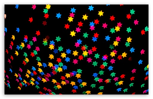 Colorful Stars Bokeh ❤ 4K UHD Wallpaper for Wide 16:10 5:3 Widescreen WHXGA WQXGA WUXGA WXGA WGA ; 4K UHD 16:9 Ultra High Definition 2160p 1440p 1080p 900p 720p ; UHD 16:9 2160p 1440p 1080p 900p 720p ; Standard 4:3 5:4 3:2 Fullscreen UXGA XGA SVGA QSXGA SXGA DVGA HVGA HQVGA ( Apple PowerBook G4 iPhone 4 3G 3GS iPod Touch ) ; Smartphone 5:3 WGA ; Tablet 1:1 ; iPad 1/2/Mini ; Mobile 4:3 5:3 3:2 16:9 5:4 - UXGA XGA SVGA WGA DVGA HVGA HQVGA ( Apple PowerBook G4 iPhone 4 3G 3GS iPod Touch ) 2160p 1440p 1080p 900p 720p QSXGA SXGA ; Dual 16:10 5:3 16:9 4:3 5:4 WHXGA WQXGA WUXGA WXGA WGA 2160p 1440p 1080p 900p 720p UXGA XGA SVGA QSXGA SXGA ;