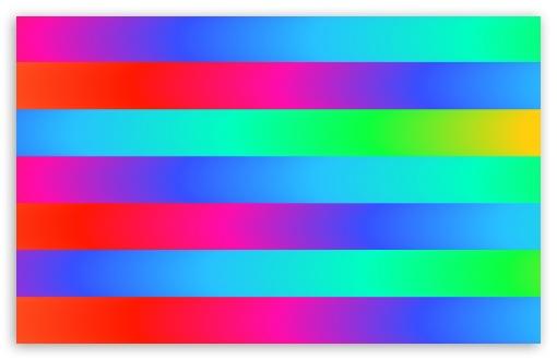 Colorful Stripes UltraHD Wallpaper for Wide 16:10 5:3 Widescreen WHXGA WQXGA WUXGA WXGA WGA ; UltraWide 21:9 24:10 ; 8K UHD TV 16:9 Ultra High Definition 2160p 1440p 1080p 900p 720p ; UHD 16:9 2160p 1440p 1080p 900p 720p ; Standard 4:3 5:4 3:2 Fullscreen UXGA XGA SVGA QSXGA SXGA DVGA HVGA HQVGA ( Apple PowerBook G4 iPhone 4 3G 3GS iPod Touch ) ; Smartphone 16:9 3:2 5:3 2160p 1440p 1080p 900p 720p DVGA HVGA HQVGA ( Apple PowerBook G4 iPhone 4 3G 3GS iPod Touch ) WGA ; Tablet 1:1 ; iPad 1/2/Mini ; Mobile 4:3 5:3 3:2 16:9 5:4 - UXGA XGA SVGA WGA DVGA HVGA HQVGA ( Apple PowerBook G4 iPhone 4 3G 3GS iPod Touch ) 2160p 1440p 1080p 900p 720p QSXGA SXGA ; Dual 16:10 5:3 16:9 4:3 5:4 3:2 WHXGA WQXGA WUXGA WXGA WGA 2160p 1440p 1080p 900p 720p UXGA XGA SVGA QSXGA SXGA DVGA HVGA HQVGA ( Apple PowerBook G4 iPhone 4 3G 3GS iPod Touch ) ; Triple 16:10 5:3 16:9 4:3 5:4 3:2 WHXGA WQXGA WUXGA WXGA WGA 2160p 1440p 1080p 900p 720p UXGA XGA SVGA QSXGA SXGA DVGA HVGA HQVGA ( Apple PowerBook G4 iPhone 4 3G 3GS iPod Touch ) ;