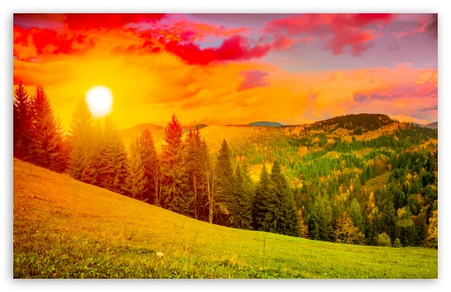 Colorful Sunrise Mountain Landscape ❤ 4K UHD Wallpaper for Wide 16:10 5:3 Widescreen WHXGA WQXGA WUXGA WXGA WGA ; UltraWide 21:9 24:10 ; 4K UHD 16:9 Ultra High Definition 2160p 1440p 1080p 900p 720p ; UHD 16:9 2160p 1440p 1080p 900p 720p ; Standard 4:3 5:4 3:2 Fullscreen UXGA XGA SVGA QSXGA SXGA DVGA HVGA HQVGA ( Apple PowerBook G4 iPhone 4 3G 3GS iPod Touch ) ; Smartphone 16:9 3:2 5:3 2160p 1440p 1080p 900p 720p DVGA HVGA HQVGA ( Apple PowerBook G4 iPhone 4 3G 3GS iPod Touch ) WGA ; Tablet 1:1 ; iPad 1/2/Mini ; Mobile 4:3 5:3 3:2 16:9 5:4 - UXGA XGA SVGA WGA DVGA HVGA HQVGA ( Apple PowerBook G4 iPhone 4 3G 3GS iPod Touch ) 2160p 1440p 1080p 900p 720p QSXGA SXGA ;