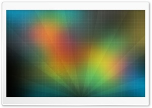 Colorful Texture HD Wide Wallpaper for Widescreen