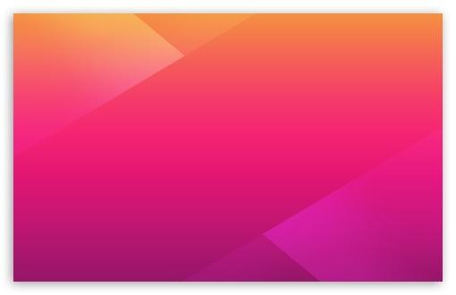 Colorful Wallpaper for MAC ❤ 4K UHD Wallpaper for Wide 16:10 5:3 Widescreen WHXGA WQXGA WUXGA WXGA WGA ; 4K UHD 16:9 Ultra High Definition 2160p 1440p 1080p 900p 720p ; Standard 4:3 5:4 3:2 Fullscreen UXGA XGA SVGA QSXGA SXGA DVGA HVGA HQVGA ( Apple PowerBook G4 iPhone 4 3G 3GS iPod Touch ) ; iPad 1/2/Mini ; Mobile 4:3 5:3 3:2 16:9 5:4 - UXGA XGA SVGA WGA DVGA HVGA HQVGA ( Apple PowerBook G4 iPhone 4 3G 3GS iPod Touch ) 2160p 1440p 1080p 900p 720p QSXGA SXGA ;