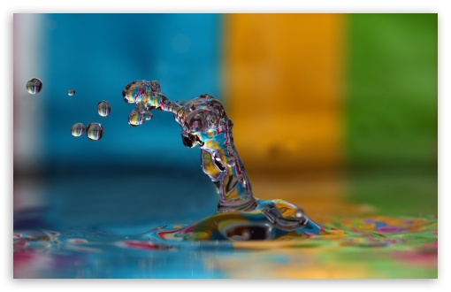 Colorful Water Splash HD wallpaper for Wide 16:10 5:3 Widescreen WHXGA WQXGA WUXGA WXGA WGA ; HD 16:9 High Definition WQHD QWXGA 1080p 900p 720p QHD nHD ; Standard 4:3 5:4 3:2 Fullscreen UXGA XGA SVGA QSXGA SXGA DVGA HVGA HQVGA devices ( Apple PowerBook G4 iPhone 4 3G 3GS iPod Touch ) ; Tablet 1:1 ; iPad 1/2/Mini ; Mobile 4:3 5:3 3:2 16:9 5:4 - UXGA XGA SVGA WGA DVGA HVGA HQVGA devices ( Apple PowerBook G4 iPhone 4 3G 3GS iPod Touch ) WQHD QWXGA 1080p 900p 720p QHD nHD QSXGA SXGA ;