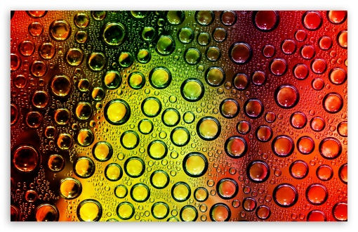 Colorful WaterDrops HD wallpaper for Wide 16:10 5:3 Widescreen WHXGA WQXGA WUXGA WXGA WGA ; HD 16:9 High Definition WQHD QWXGA 1080p 900p 720p QHD nHD ; UHD 16:9 WQHD QWXGA 1080p 900p 720p QHD nHD ; Standard 4:3 5:4 3:2 Fullscreen UXGA XGA SVGA QSXGA SXGA DVGA HVGA HQVGA devices ( Apple PowerBook G4 iPhone 4 3G 3GS iPod Touch ) ; Tablet 1:1 ; iPad 1/2/Mini ; Mobile 4:3 5:3 3:2 16:9 5:4 - UXGA XGA SVGA WGA DVGA HVGA HQVGA devices ( Apple PowerBook G4 iPhone 4 3G 3GS iPod Touch ) WQHD QWXGA 1080p 900p 720p QHD nHD QSXGA SXGA ; Dual 16:10 5:3 16:9 4:3 5:4 WHXGA WQXGA WUXGA WXGA WGA WQHD QWXGA 1080p 900p 720p QHD nHD UXGA XGA SVGA QSXGA SXGA ;