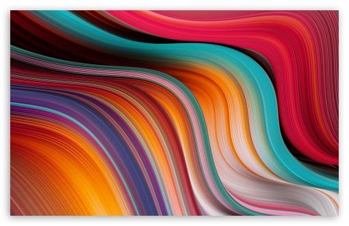 Colorful Wave Design Background UltraHD Wallpaper for Wide 16:10 5:3 Widescreen WHXGA WQXGA WUXGA WXGA WGA ; 8K UHD TV 16:9 Ultra High Definition 2160p 1440p 1080p 900p 720p ; Standard 4:3 5:4 3:2 Fullscreen UXGA XGA SVGA QSXGA SXGA DVGA HVGA HQVGA ( Apple PowerBook G4 iPhone 4 3G 3GS iPod Touch ) ; Smartphone 16:9 3:2 5:3 2160p 1440p 1080p 900p 720p DVGA HVGA HQVGA ( Apple PowerBook G4 iPhone 4 3G 3GS iPod Touch ) WGA ; Tablet 1:1 ; iPad 1/2/Mini ; Mobile 4:3 5:3 3:2 16:9 5:4 - UXGA XGA SVGA WGA DVGA HVGA HQVGA ( Apple PowerBook G4 iPhone 4 3G 3GS iPod Touch ) 2160p 1440p 1080p 900p 720p QSXGA SXGA ;