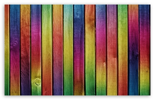 Colorful Wood Background HD wallpaper for Wide 16:10 5:3 Widescreen WHXGA WQXGA WUXGA WXGA WGA ; HD 16:9 High Definition WQHD QWXGA 1080p 900p 720p QHD nHD ; Standard 4:3 5:4 3:2 Fullscreen UXGA XGA SVGA QSXGA SXGA DVGA HVGA HQVGA devices ( Apple PowerBook G4 iPhone 4 3G 3GS iPod Touch ) ; Tablet 1:1 ; iPad 1/2/Mini ; Mobile 4:3 5:3 3:2 16:9 5:4 - UXGA XGA SVGA WGA DVGA HVGA HQVGA devices ( Apple PowerBook G4 iPhone 4 3G 3GS iPod Touch ) WQHD QWXGA 1080p 900p 720p QHD nHD QSXGA SXGA ;