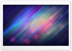 Colorfulll HD Wide Wallpaper for Widescreen