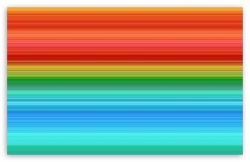 Colors HD wallpaper for Wide 16:10 5:3 Widescreen WHXGA WQXGA WUXGA WXGA WGA ; HD 16:9 High Definition WQHD QWXGA 1080p 900p 720p QHD nHD ; UHD 16:9 WQHD QWXGA 1080p 900p 720p QHD nHD ; Standard 4:3 5:4 3:2 Fullscreen UXGA XGA SVGA QSXGA SXGA DVGA HVGA HQVGA devices ( Apple PowerBook G4 iPhone 4 3G 3GS iPod Touch ) ; Tablet 1:1 ; iPad 1/2/Mini ; Mobile 4:3 5:3 3:2 16:9 5:4 - UXGA XGA SVGA WGA DVGA HVGA HQVGA devices ( Apple PowerBook G4 iPhone 4 3G 3GS iPod Touch ) WQHD QWXGA 1080p 900p 720p QHD nHD QSXGA SXGA ; Dual 16:10 5:3 16:9 4:3 5:4 WHXGA WQXGA WUXGA WXGA WGA WQHD QWXGA 1080p 900p 720p QHD nHD UXGA XGA SVGA QSXGA SXGA ;