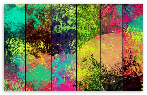 Colors HD wallpaper for Wide 16:10 5:3 Widescreen WHXGA WQXGA WUXGA WXGA WGA ; HD 16:9 High Definition WQHD QWXGA 1080p 900p 720p QHD nHD ; Tablet 1:1 ; iPad 1/2/Mini ; Mobile 4:3 5:3 3:2 16:9 - UXGA XGA SVGA WGA DVGA HVGA HQVGA devices ( Apple PowerBook G4 iPhone 4 3G 3GS iPod Touch ) WQHD QWXGA 1080p 900p 720p QHD nHD ;