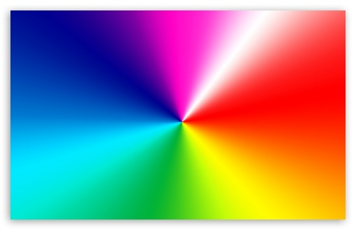 Colors 3D UltraHD Wallpaper for Wide 16:10 5:3 Widescreen WHXGA WQXGA WUXGA WXGA WGA ; UltraWide 21:9 24:10 ; 8K UHD TV 16:9 Ultra High Definition 2160p 1440p 1080p 900p 720p ; UHD 16:9 2160p 1440p 1080p 900p 720p ; Standard 4:3 5:4 3:2 Fullscreen UXGA XGA SVGA QSXGA SXGA DVGA HVGA HQVGA ( Apple PowerBook G4 iPhone 4 3G 3GS iPod Touch ) ; Smartphone 16:9 3:2 5:3 2160p 1440p 1080p 900p 720p DVGA HVGA HQVGA ( Apple PowerBook G4 iPhone 4 3G 3GS iPod Touch ) WGA ; Tablet 1:1 ; iPad 1/2/Mini ; Mobile 4:3 5:3 3:2 16:9 5:4 - UXGA XGA SVGA WGA DVGA HVGA HQVGA ( Apple PowerBook G4 iPhone 4 3G 3GS iPod Touch ) 2160p 1440p 1080p 900p 720p QSXGA SXGA ; Dual 16:10 5:3 16:9 4:3 5:4 3:2 WHXGA WQXGA WUXGA WXGA WGA 2160p 1440p 1080p 900p 720p UXGA XGA SVGA QSXGA SXGA DVGA HVGA HQVGA ( Apple PowerBook G4 iPhone 4 3G 3GS iPod Touch ) ; Triple 16:10 5:3 16:9 4:3 5:4 3:2 WHXGA WQXGA WUXGA WXGA WGA 2160p 1440p 1080p 900p 720p UXGA XGA SVGA QSXGA SXGA DVGA HVGA HQVGA ( Apple PowerBook G4 iPhone 4 3G 3GS iPod Touch ) ;