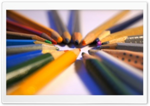 Colors HD Wide Wallpaper for Widescreen