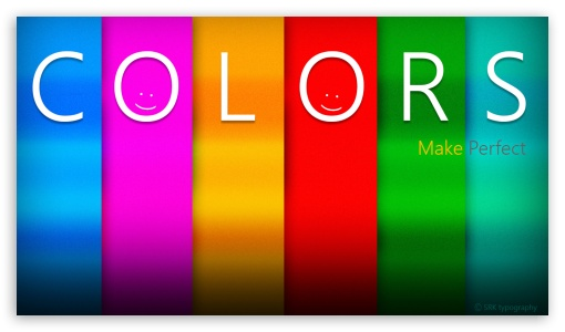 Colors HD wallpaper for HD 16:9 High Definition WQHD QWXGA 1080p 900p 720p QHD nHD ; Mobile 16:9 - WQHD QWXGA 1080p 900p 720p QHD nHD ;